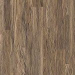 Shaw Floorte Luxury Vinyl Alto Mix Plank Lombardy Hickory