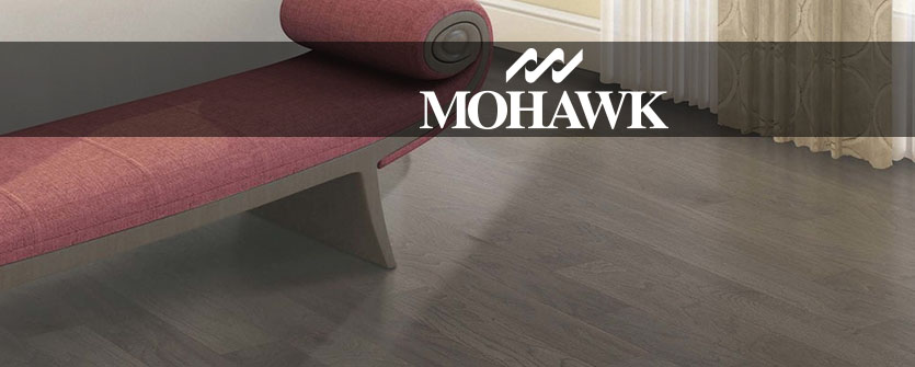 mohawk engineered hardwoods city vogue modern classics review at acwg