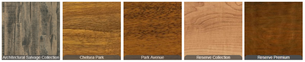 Laminate Can Be A Terrific Option For Ers Looking Realistic Design And Durable Flooring At Great Value Here Is Short Guide To Help You