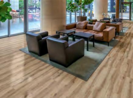 adore alette grandmanor plank flooring