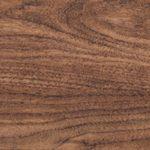 Adore Vinyl Flooring Long Planks Sagamore Sienna ADLVT-NAPF1051