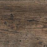 Adore Vinyl Flooring Long Planks Vintage Bauport ADLVT-NAPF1571