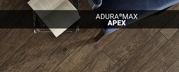 adura max apex american carpet wholesalers of georgia