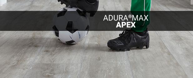 Adura Max Apex Waterproof Plank American Carpet Wholesalers