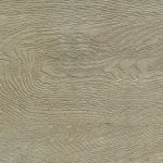 Alette Vinyl Flooring Oversized Planks Lyndhurst ADLVT-GM1504