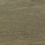 Alette Vinyl Flooring Oversized Planks Hillerod ADLVT-GM1508