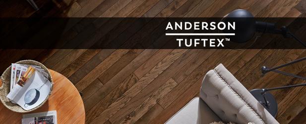 anderson tuftex american carpet wholesalers