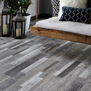 adura max apex waterproof plank American Carpet Wholesalers