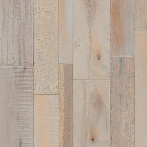 Armstrong Hardwood Flooring Woodland Relics Sea Sand Sky ARMHW-EAXWRM5L401X