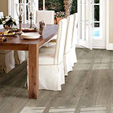 Audacity Flooring by Armstrong - Classic Naturals