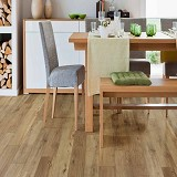 Audacity flooring by Armstrong Hearthside