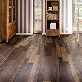Audacity flooring by Armstrong Lodge
