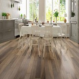Audacity flooring by Armstrong Vintage