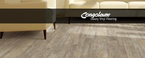 congoleum impact waterproof flooring