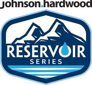 johnson-hardwood-reservoir-series-logo