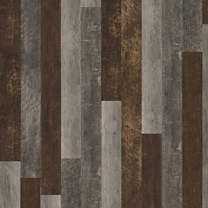vinyl flooring trends