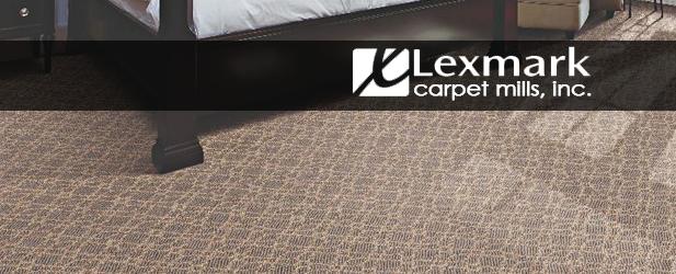 lexmark carpet american carpet wholesalers