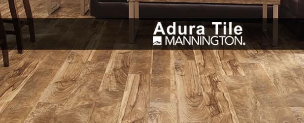 mannington adura locksolid plank tile
