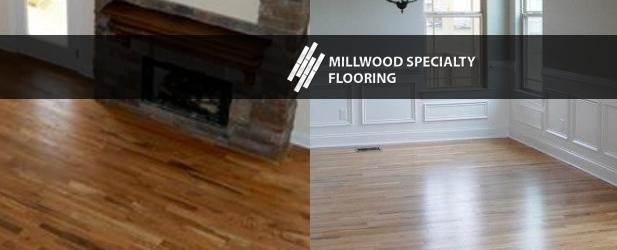 Millwood Specialty Flooring