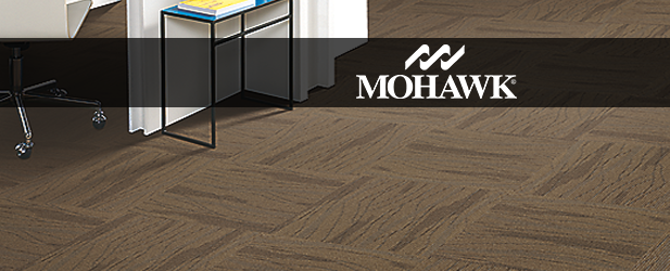 mohawk artfully done carpet tile
