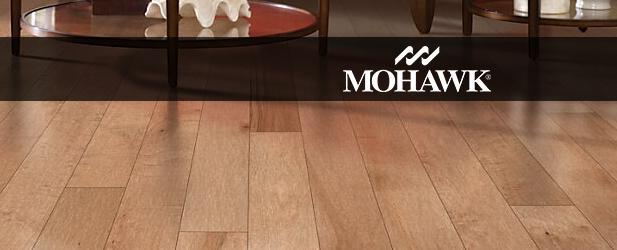 mohawk engineered floors