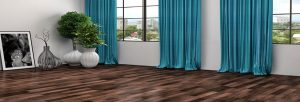Adore Project Flor Wide planks  Collection at American Carpet Wholesalers