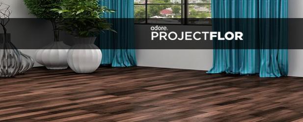 Adore Project Flor American Carpet Wholesalers