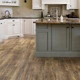 adore regent monarch waterproof flooring