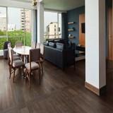 adore regent sovereign waterproof flooring
