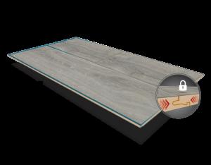 mohawk revwood plus waterproof plank flooring