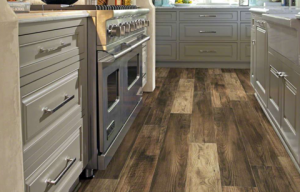 Shaw Repel Kitchen Remodel Floors Flooring Carpet And
