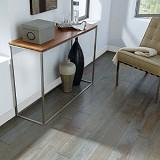 Somerset Hardwood Engineered Flooring